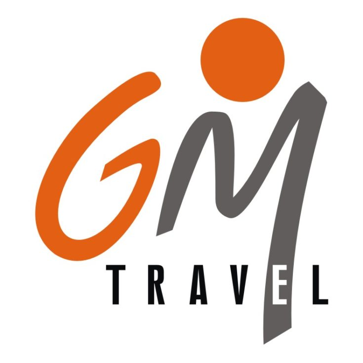GM Travel